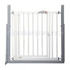<b>Red</b> Castle AUTO-Close <b>Ворота</b> безопасности для дверей и ...