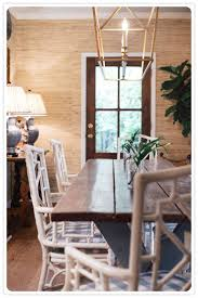 200 best Dining Rooms \u0026 Table Settings images on Pinterest | 20 ...