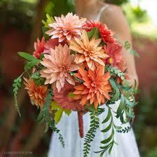 3d Paper Flower Calendar Easy Flower Tutorials For Beautiful Diy Bouquets Lia Griffith