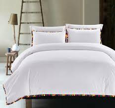 beach themed bedspreads coastal linens coastal beach bedding coastal comforters nautical bedding sets