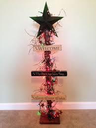 Lighted Christmas Tree Star  Christmas Lights DecorationChristmas Tree Lighted Star