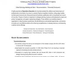 Free Professional Resume Best Of Impressive Professional Resume Template Freead Format Pdf Free
