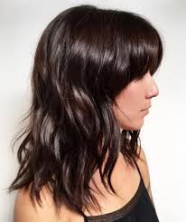 Light Chocolate Brown Hair Color Pictures 50 Astonishing Chocolate Brown Hair Ideas For 2020 Hair