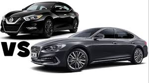 2018 nissan maxima.  maxima pictures of 2018 nissan maxima overview  redesign  with nissan maxima n