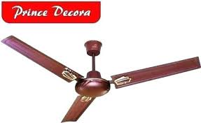 red wire ceiling fan how to hang a ceiling fan red wire for ceiling fan red red wire ceiling fan