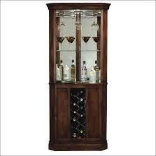 mirrored bar cabinet where to bar furniture home bar furniture with fridge outdoor liquor cabinet corner bar set furniture alcohol bar furniture