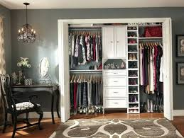 reach in closet systems. Reach In Closets Organizers Do It Yourself Bedroom Solid Wood Closet  Organizer Systems Walk