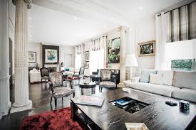 Terrific Art Deco Interior Design Bedroom Photo Ideas