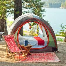 Best Camping Gear - Sunset