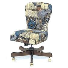 office chair upholstery. Plain Upholstery Upholstered Desk Chairs Chair With Wheels Fabric  Office   With Office Chair Upholstery W