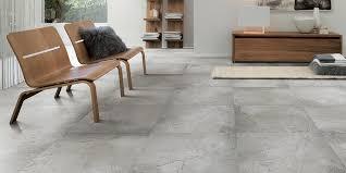 Contemporary floor tiles House Tiles Supply Flooring Inc Tiles Supply Philippines Fino Ceramic Tiles
