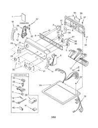 Sears kenmore dryer wiring diagram boss bv9976 1960 remarkable