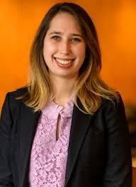 Emily Schultz - MSFS