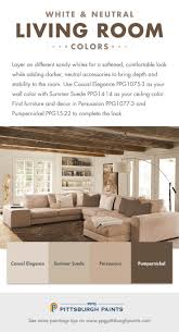 Top Living Room Paint Colors Top 7 Ideas About Living Room Paint Colors Tips On Pinterest