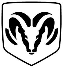 ram logo vector. Fine Vector For Ram Logo Vector G