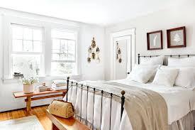 White Bedroom Furniture Ideas White Bedroom Black Furniture Bedroom ...