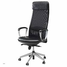 steelcase think office chair. Office Chair Steelcase Think Awesome Are \ B