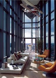 Futuristic Living Room 8 Stunning Futuristic Living Rooms Living Room Ideas