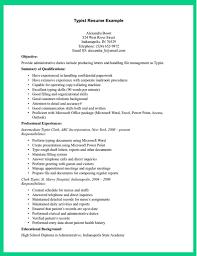 ... Star Resume 8 Start ...