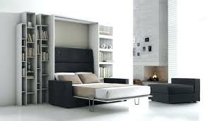 murphy bed sofa twin. Wall Bed Sofa Systems Sofas Transformable Murphy . Twin