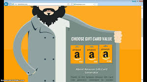 how to get amazon gift card new method for  how to get amazon gift card new method for 2016