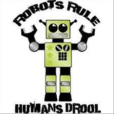 Funny Robot Sticker Ideas Questions Community Synthiam