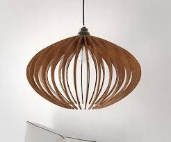 Wood lighting fixtures Pendant Light Wood Lighting Fixtures Lauren Hg Ideas Wood Pendant Chandelier Explained Lauren Hg Ideas