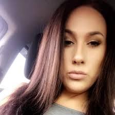 Alycia Thompson (AlyciaJoyyy) - Profile | Pinterest