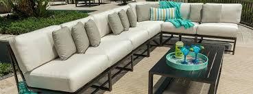 patio furniture ebel outdoor furniture t ebel outdoor furniture naples ebel outdoor furniture cushions ebel lau patio furniture ebel