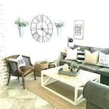 farmhouse style sofa. Farmhouse Style Living Room Furniture Leather Sofa Inspirational For Your Ideas W