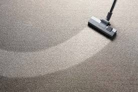 picture carpet cleaning