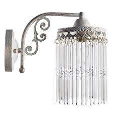 <b>Бра Arte Lamp</b> 89 <b>A1678AP</b>-<b>1WG</b> купить в Екатеринбурге, Сургуте ...