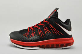 lebron usa shoes. nike air max lebron x 10 low shoes black white 502,nike shoes,outlet lebron usa