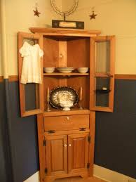 corner cabinets dining room. Photo 1 Of 3 Attractive Corner Cabinet Dining Room Hutch #1 With In And 59985bdf37ba7 Cabinets O