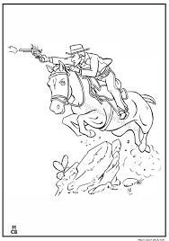 Cowboy Coloring Pages Awesome Dallas Cowboys Helmet Cowboy