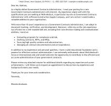 Incredible Security Officer Cover Letter Resume Templates Free