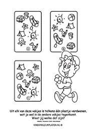 Onderwerp Zelfde Spelletjes Gratis Kleurplaten Downloaden En Printen