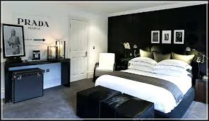 Young Male Bedroom Ideas Perfect Guys Bedroom Ideas Guys Bedroom