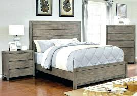 home styles bedroom furniture. Magnificent Home Styles Bedroom Furniture