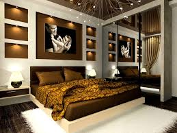 Black White Gold Bedroom White And Gold Bedrooms On Pinterest Heavenly Luxury Bedroom