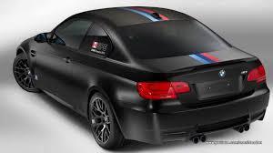 BMW 3 Series champion honda bmw : 2012 BMW M3 DTM Champion Edition - YouTube