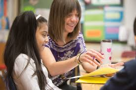 Teaching Without Using Rewards Responsive Classroom