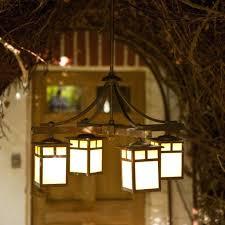 exciting outdoor chandelier lighting outdoor gazebo lighting chandelier pergolas gazebo throughout outdoor chandelier lighting home depot