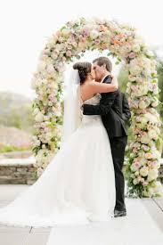 278 Best Ceremony Images On Pinterest Wedding Blog Charlotte Nc