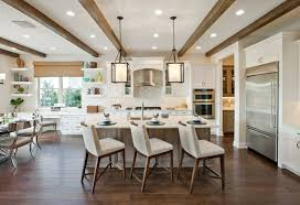 toll brothers lakes executive collection photo winter garden fl