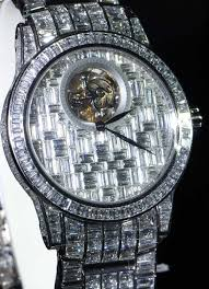 full pave a collection of diamond studded swiss watches full pave a collection of diamond studded swiss watches watch style