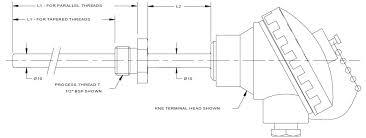 rosemount wire rtd wiring photo album wire diagram images rtd wiring a duplex printable wiring diagram schematic harness