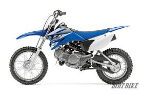 yamaha 80cc dirt bike for sale. 11 yamaha ttr110web 80cc dirt bike for sale a