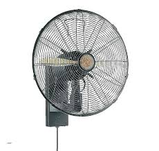 decorative wall mount fans unique fan by savoy house hi outdoor decor mounted oscillating