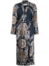 Распродажа, купить со скидкой женские <b>пальто Chloé</b> в интернет ...